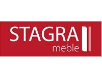 Stagra Meble