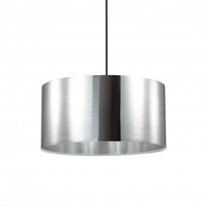 Lampa wisząca Foil SP1 Big Aluminium