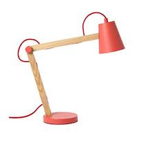 Lampy biurowe